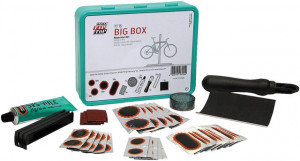 Rema Tip-Top Reparatieset TT15 Big Box