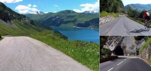 Tacx Dvd Blue Ray Routes Des Grand Alpes 3