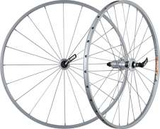 Miche Wielset Young 24 Inch Campagnolo 9/10V (Tube)