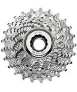 Campagnolo Centaur Cassette 10 Speed 12/27 Tands