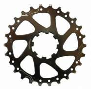 Campagnolo Tandkrans 26A tbv. 9 Speed 9S-261