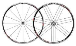 Campagnolo Wielset Zonda 2-Way Fit - Campagnolo Body