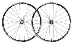 Shimano Wielset XT WH-M785 650B CL-Disc 15mm/12mm E-Thru