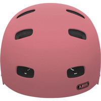 Abus Fietshelm Scraper Kid V.2 Love Rose - Small
