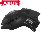 Abus GameChanger Helm