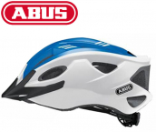 Abus S-Cension Helm