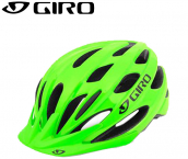 Giro Revel Helm