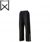 Willex Regenhose