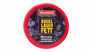 Atlantic Kugellagerfett Dose 40g