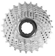Campagnolo Kassette Chorus 11F 11-29T