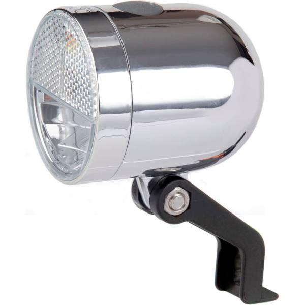 startseite fahrradbeleuchtung ikzi fahrradbeleuchtung ikzi batteriescheinwerfer ikzi. Black Bedroom Furniture Sets. Home Design Ideas