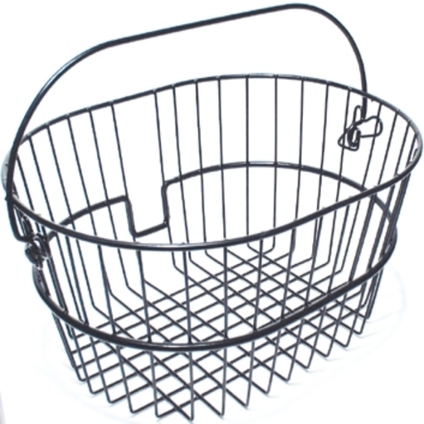 startseite fahrradkorb rixen kaul fahrradk rbe. Black Bedroom Furniture Sets. Home Design Ideas