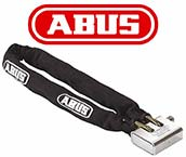 Abus Bicycle Lock