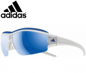Adidas Cycling Eyewear