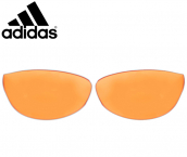Adidas Parts for Cycling Glasses