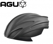 Agu Bicycle Helmet Parts