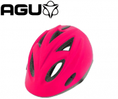 Agu Children's Bicycle Helmet