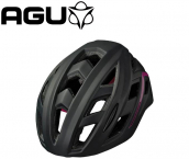 Agu City Cycling Helmet