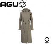 Agu Raincoat Women's