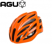Agu Road Bike Helmet
