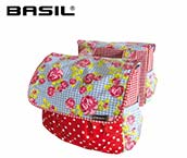Basil Children's Bicycle Bags