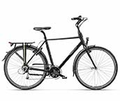Batavus Fuze Men's Bicycle