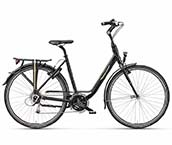 Batavus Fuze Women's Bicycle