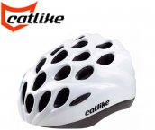 Catlike City Bicycle Helmet