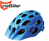Catlike MTB Bicycle Helmet