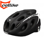 Catlike Road Bicycle Helmet