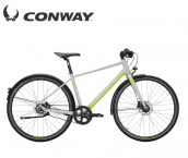 Conway Bicycles