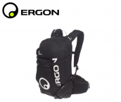 Ergon Backpacks