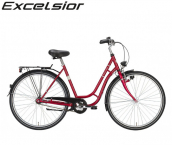 Excelsior Bicycles