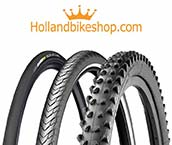HBS Bicycle Tires