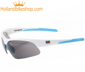HBS Cycling Eyewear