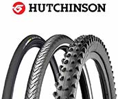Hutchinson Bicycle Tires