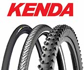 Kenda Bicycle Tires