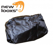 New Looxs Bag Rain Cover