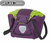 Ortlieb Bicycle Basket