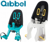 Qibbel Bicycle Seat