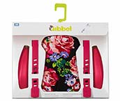 Qibbel Styling Set Front Seat