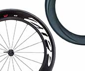 Road Bike Wheel & Bicycle Rim