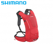 Shimano Bicycle Bags