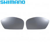 Shimano Parts for Cycling Glasses