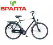 Sparta Bicycles