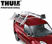 Thule Professional