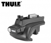 Thule Roof Carrier Feet