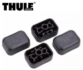 Thule Roof Carrier Parts