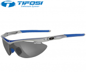 Tifosi Cycling Glasses