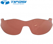 Tifosi Parts for Cycling Glasses